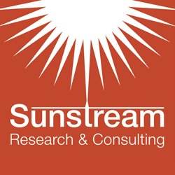 Sunstream